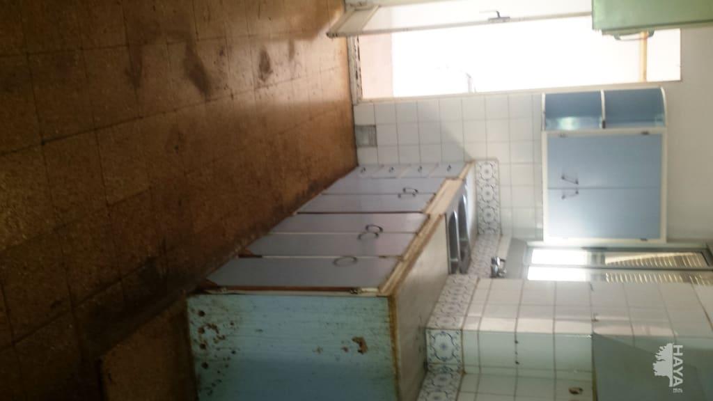 Piso en venta en Reus, Tarragona, Calle Ronda Subirà, 41.134 €, 3 habitaciones, 1 baño, 77 m2