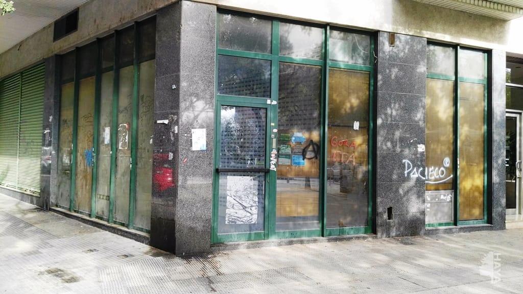 Local en venta en El Carme, Reus, Tarragona, Calle Ramon J. Sender, 51.800 €, 44 m2