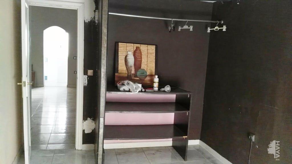 Piso en venta en Piso en Reus, Tarragona, 82.300 €, 1 habitación, 1 baño, 54 m2