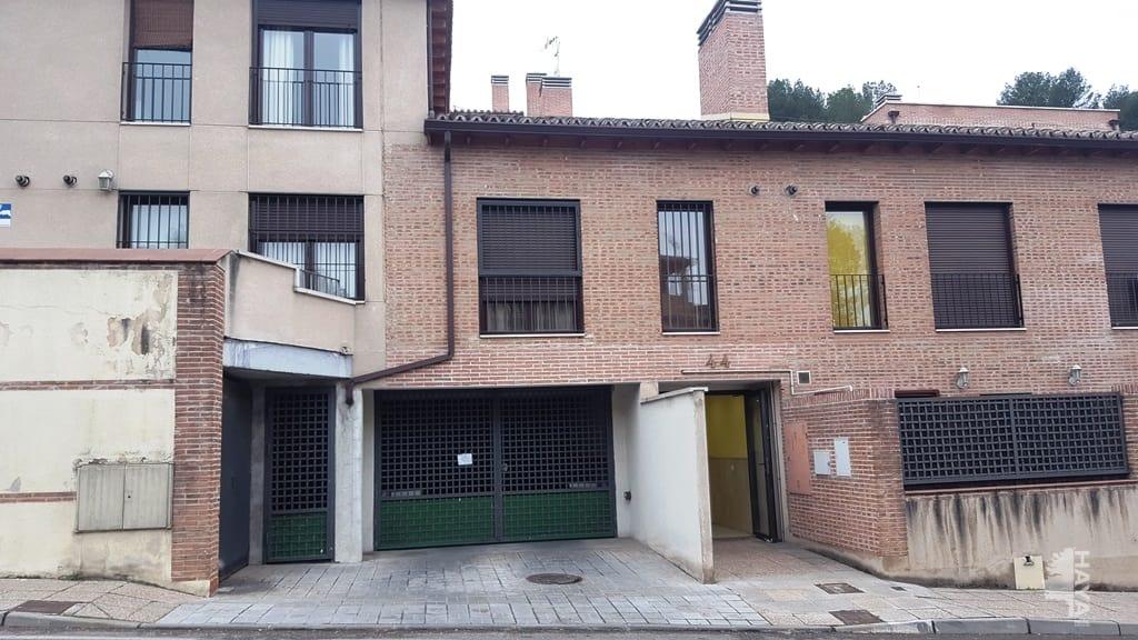 Parking en venta en Toledo, Toledo, Carretera Piedrabuena, 9.800 €, 23 m2