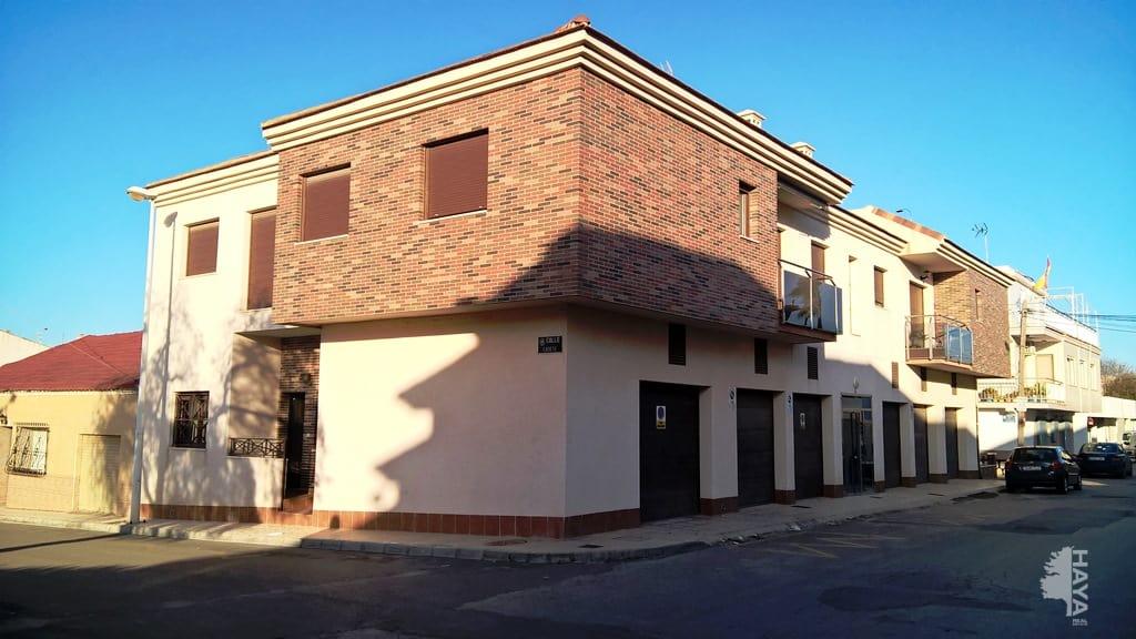 Piso en venta en Cartagena, Murcia, Calle Isla del Ciervo-nietos, 58.573 €, 2 habitaciones, 2 baños, 70 m2