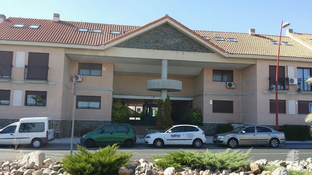 Piso en venta en El Viso de San Juan, Toledo, Travesía de España, 53.796 €, 2 habitaciones, 1 baño, 71 m2