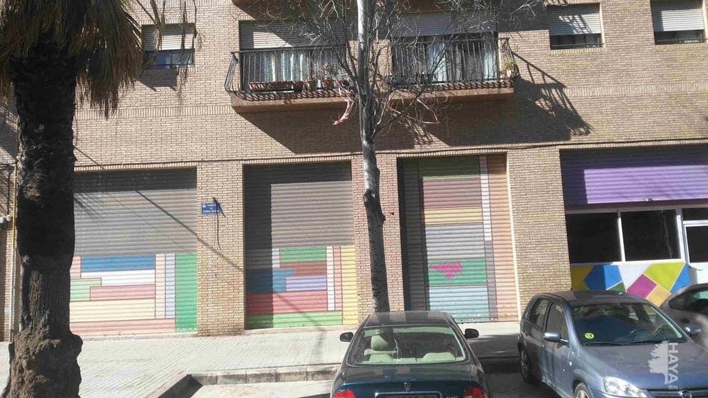 Local en venta en Benicalap, Valencia, Valencia, Calle Cora Raga, 56.532 €, 86 m2