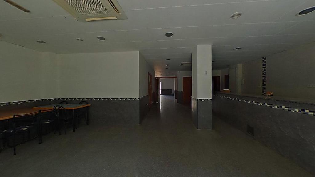 Local en venta en Ponts, Lleida, Calle Sant Cristofol, 102.000 €, 187 m2