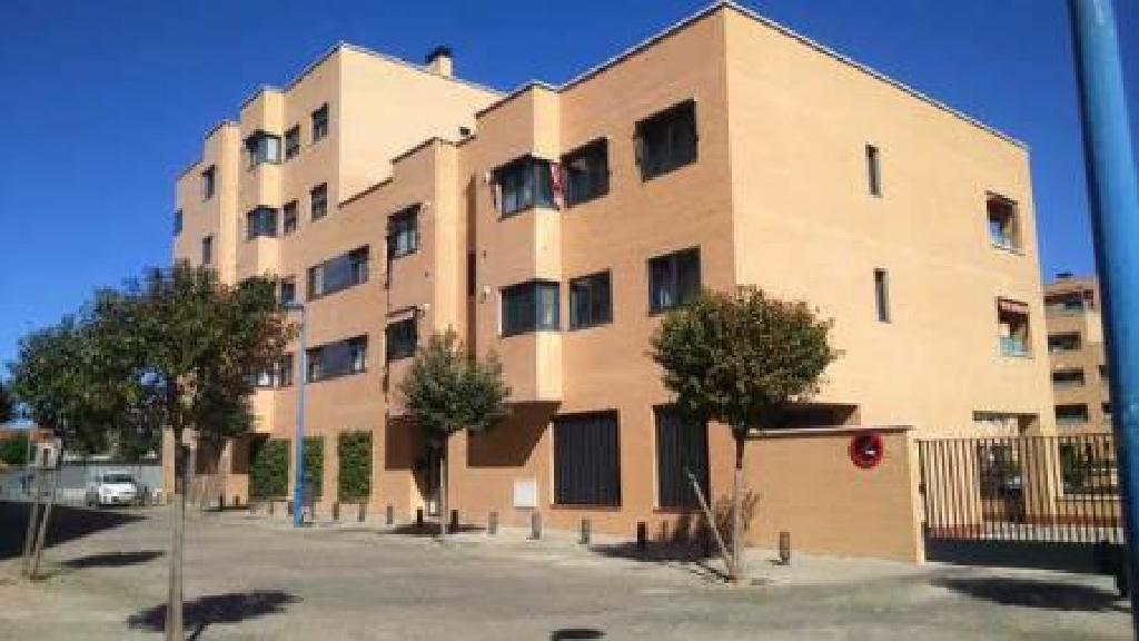 Parking en venta en Leganés, Madrid, Calle Ciudad Real, 10.500 €, 24 m2