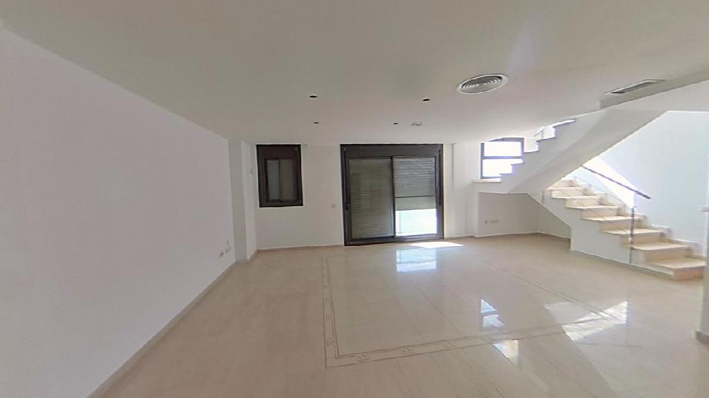 Piso en venta en Deltebre, Tarragona, Avenida Robert Graupera, 65.000 €, 3 habitaciones, 2 baños, 155 m2