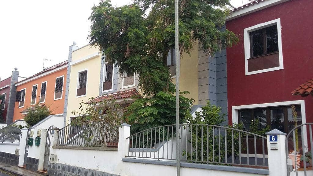 Piso en venta en Los Rodeos, San Cristobal de la Laguna, Santa Cruz de Tenerife, Calle Carrera Esperanza, 196.000 €, 2 habitaciones, 2 baños, 144 m2