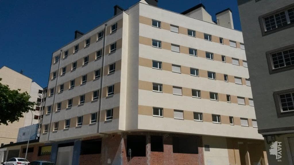 Local en venta en Guntín, Vilalba, Lugo, Avenida Terra Chá, 385.000 €, 1092 m2