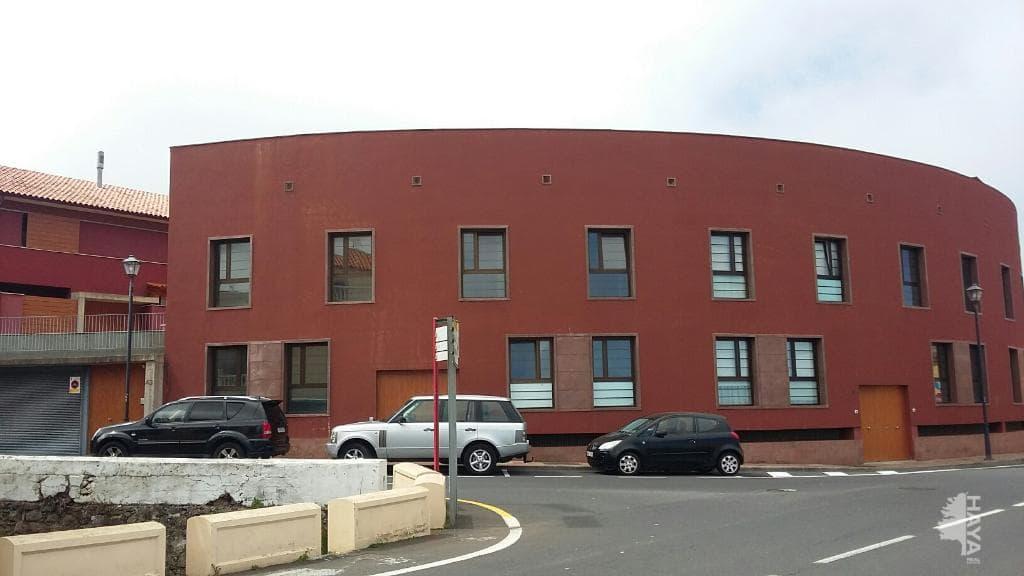 Casa en venta en San Cristóbal, la Matanza de Acentejo, Santa Cruz de Tenerife, Calle Real, 115.000 €, 1 baño, 114 m2