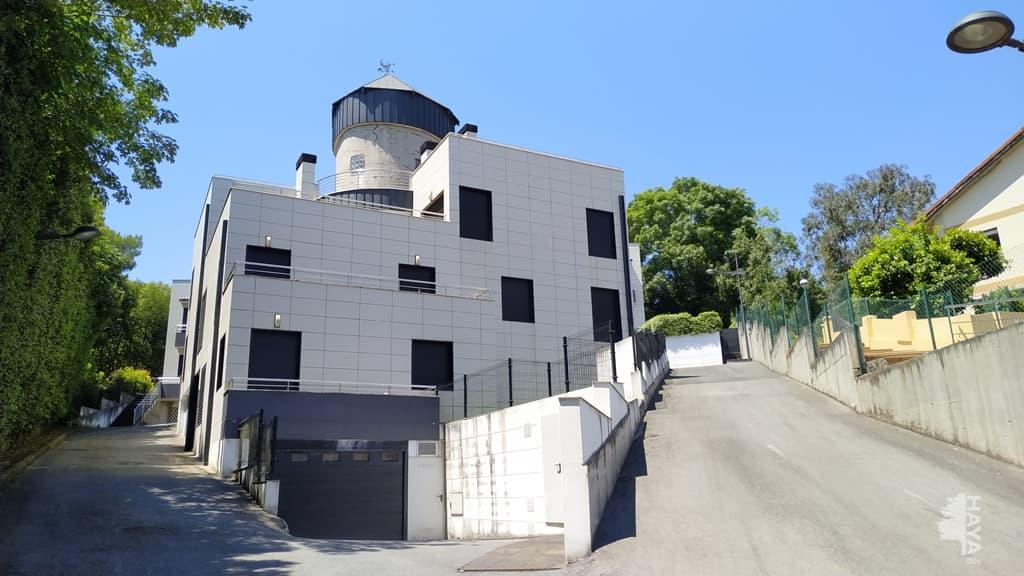 Piso en venta en Comillas, Comillas, Cantabria, Paseo Estrada, 100.700 €, 1 habitación, 1 baño, 43 m2