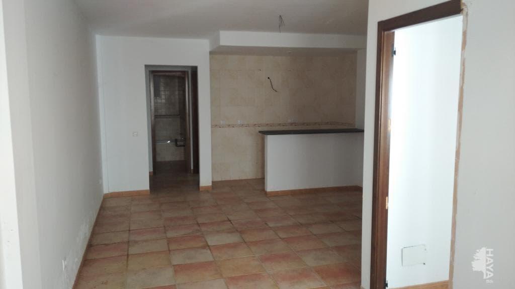 Piso en venta en Paterna del Río, Paterna del Río, Almería, Calle Guarros, 52.300 €, 2 habitaciones, 1 baño, 72 m2