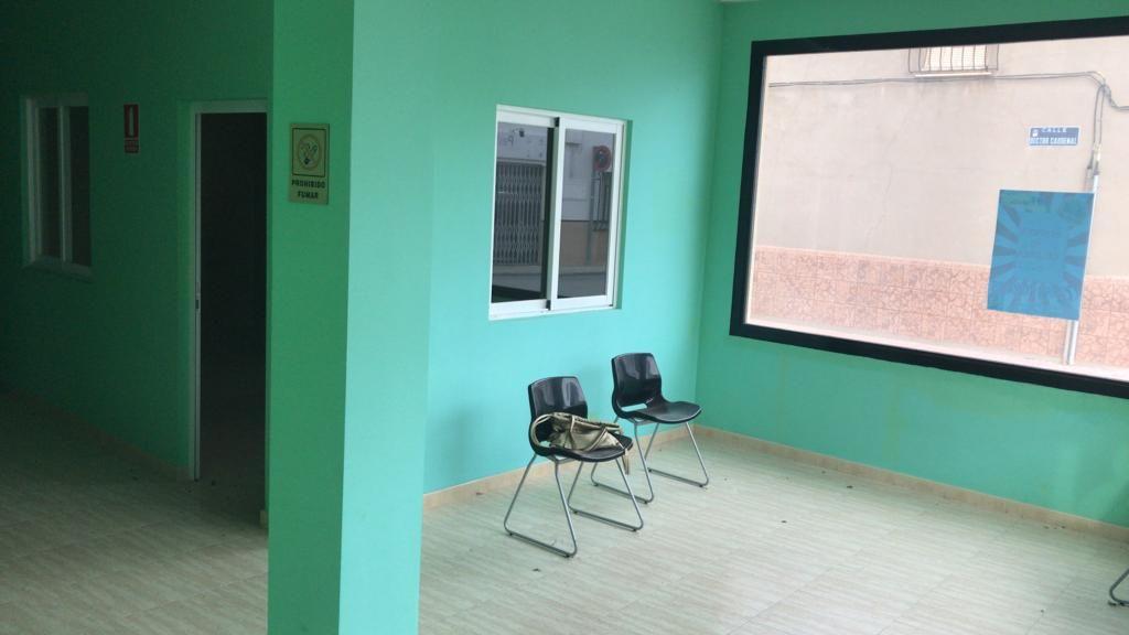 Local en venta en Pedro Muñoz, Ciudad Real, Calle Concordia, 80.000 €, 170 m2
