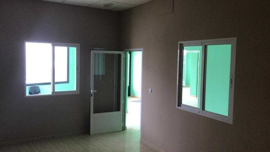Local en venta en Local en Pedro Muñoz, Ciudad Real, 80.000 €, 170 m2