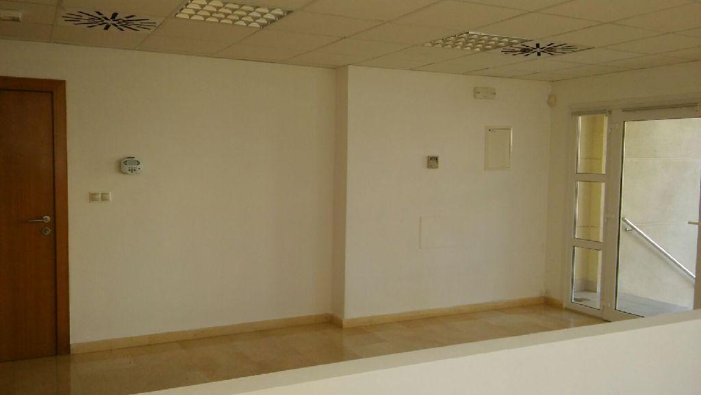 Local en venta en San Javier, Murcia, Urbanización Abity Beach, 72.500 €, 170 m2