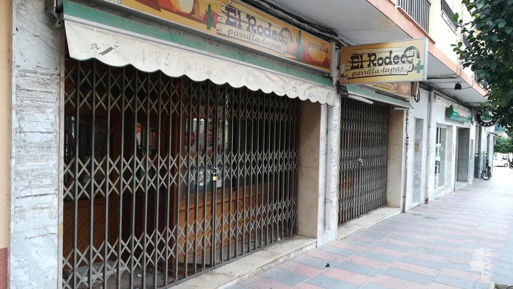 Local en venta en Petrer, Alicante, Avenida Elda, 141.694 €, 255 m2