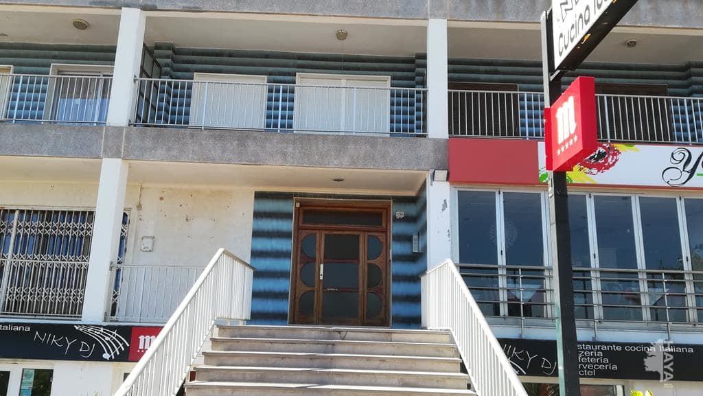 Local en venta en Gandia, Valencia, Paseo Maritim Neptu, 451.006 €, 283 m2