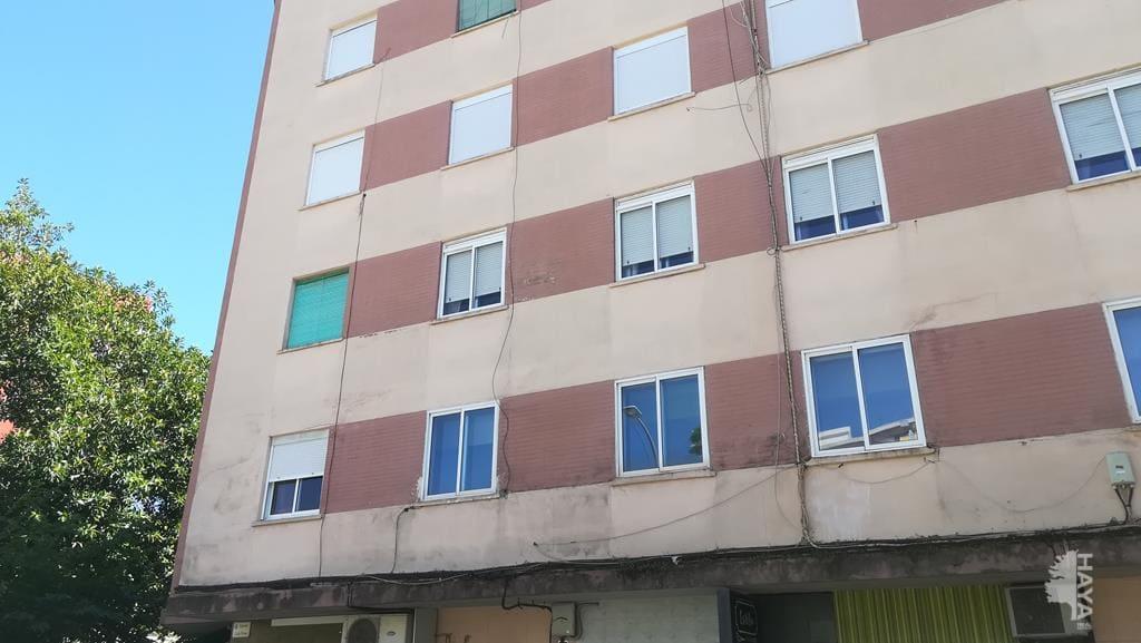 Piso en venta en Gandia, Valencia, Calle Lluis Vives, 26.460 €, 3 habitaciones, 1 baño, 51 m2