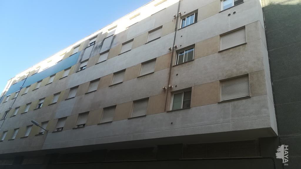 Piso en venta en Castellón de la Plana/castelló de la Plana, Castellón, Calle Acalá Galiano, 118.072 €, 2 habitaciones, 2 baños, 118 m2