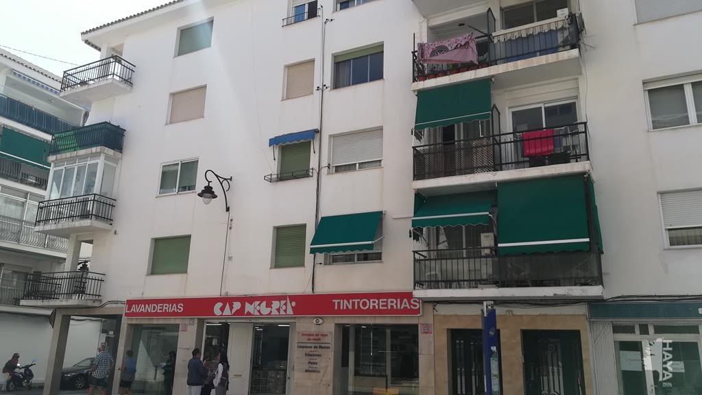 Piso en venta en L`olla, Altea, Alicante, Avenida Mare Nostrum, 164.161 €, 5 habitaciones, 2 baños, 141 m2