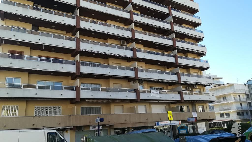 Local en venta en Grau I Platja, Gandia, Valencia, Calle Galicia, 99.823 €, 74 m2