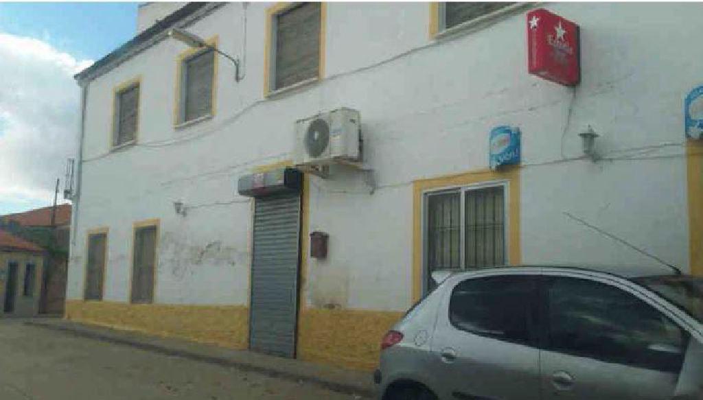 Local en venta en Gomecello, Salamanca, Calle Centro Rural, 63.000 €, 306 m2