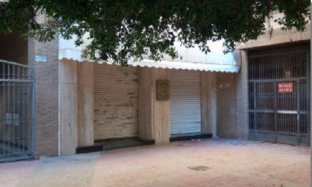 Local en venta en Valencia, Valencia, Calle Luz Casanova, 86.000 €, 112 m2