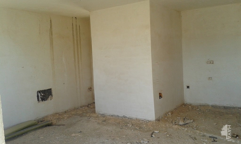 Casa en venta en Casa en Tinajo, Las Palmas, 710.531 €, 2 baños, 745 m2