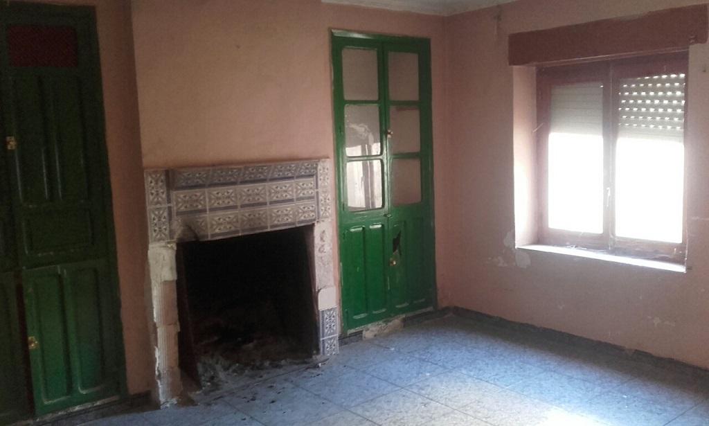 Casa en venta en Casa en Bullas, Murcia, 31.900 €, 5 habitaciones, 1 baño, 126 m2