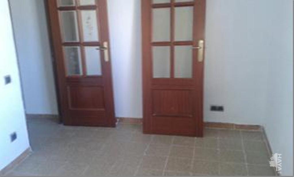 Piso en venta en Sant Miquel, Calafell, Tarragona, Calle Rector Triado, 73.500 €, 3 habitaciones, 1 baño, 80 m2