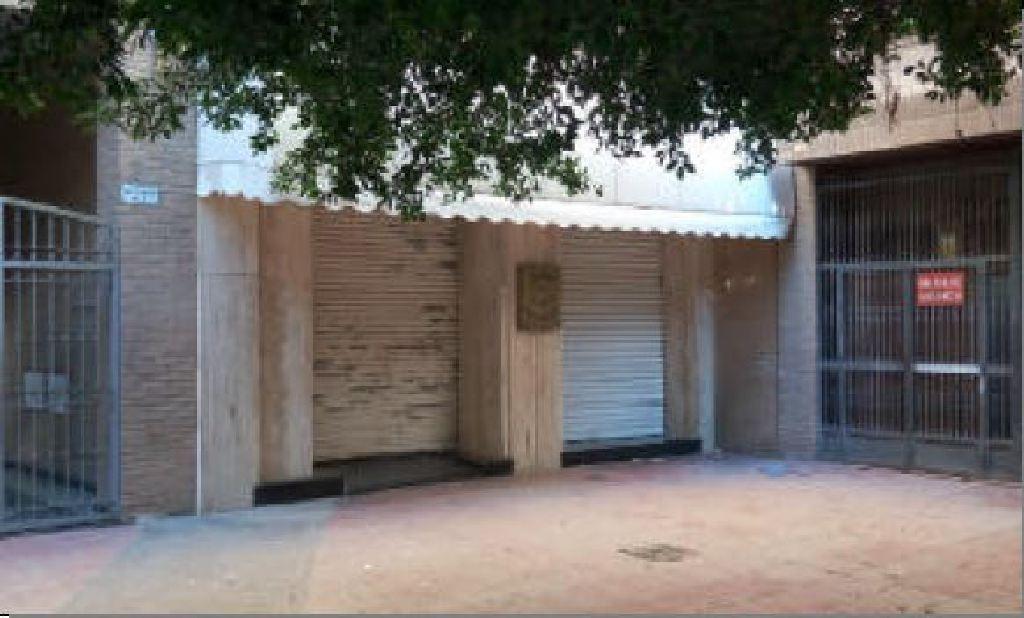 Local en venta en Valencia, Valencia, Calle Luz Casanova, 295.500 €, 414 m2