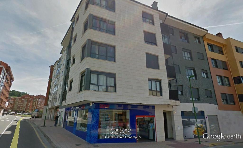 Parking en venta en Burgos, Burgos, Calle Catedra, 9.000 €, 11 m2