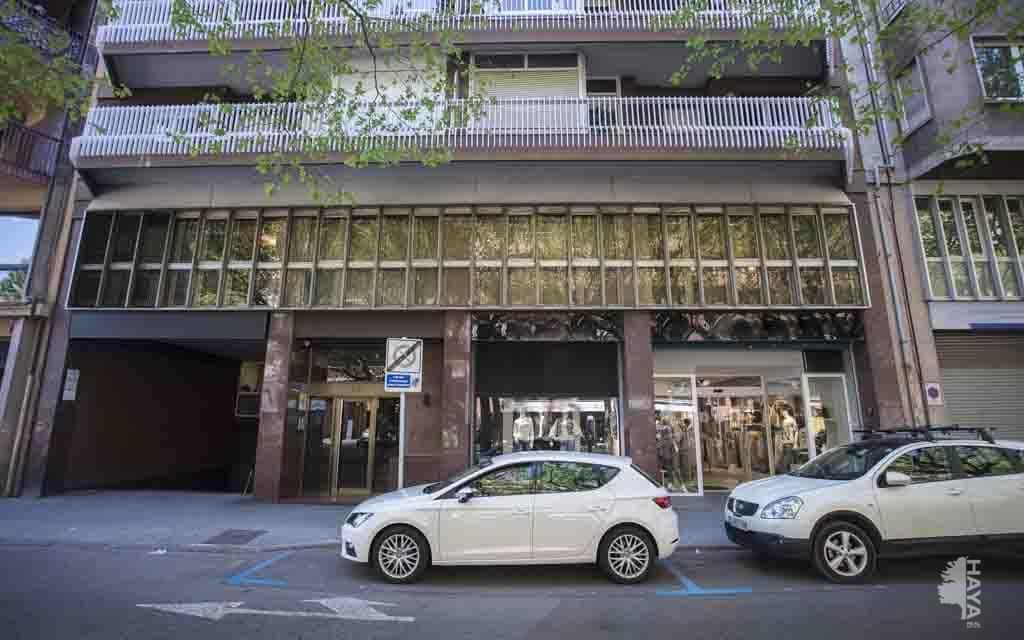 Local en venta en Passeig I Rodalia, Manresa, Barcelona, Pasaje Pere Iii, 156.700 €, 129 m2