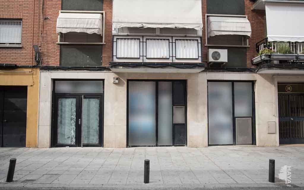 Local en venta en Moncloa-aravaca, Madrid, Madrid, Avenida Osa Mayor, 622.400 €, 286 m2