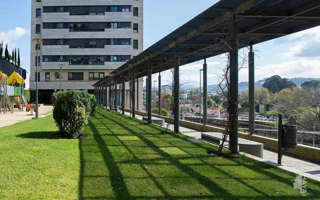 Piso en venta en Pontevedra, Pontevedra, Calle Miradoiro (do), 237.000 €, 3 habitaciones, 2 baños, 99 m2