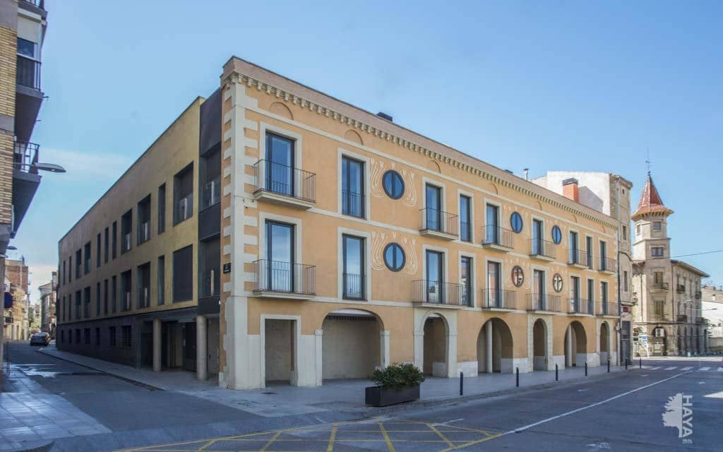 Piso en venta en Torre del Morlans, Tàrrega, Lleida, Calle Segle Xx, 83.800 €, 2 baños, 103 m2