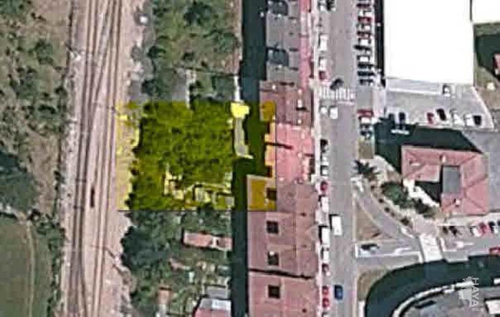Suelo en venta en Lena, Asturias, Calle Hermanos Granda, 1.000 €, 526 m2