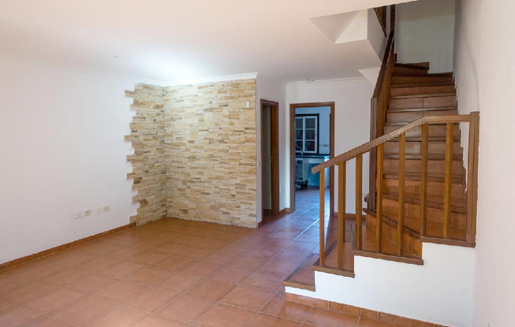 Casa en venta en Tacoronte, Santa Cruz de Tenerife, Calle la Toscas, 189.000 €, 4 habitaciones, 2 baños, 175 m2