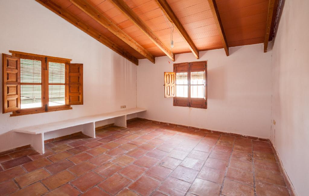 Casa en venta en Murcia, Murcia, Calle Sierra Espuña, 32.000 €, 2 habitaciones, 2 baños, 131 m2