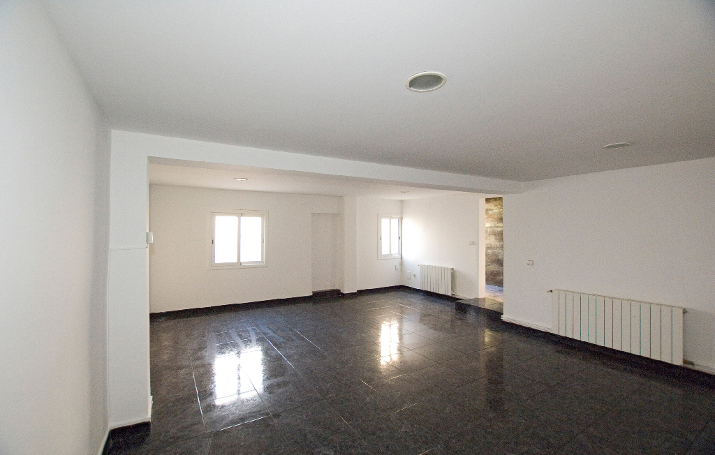 Casa en venta en Òdena, Barcelona, Calle Sant Jaume, 105.000 €, 3 habitaciones, 2 baños, 136 m2