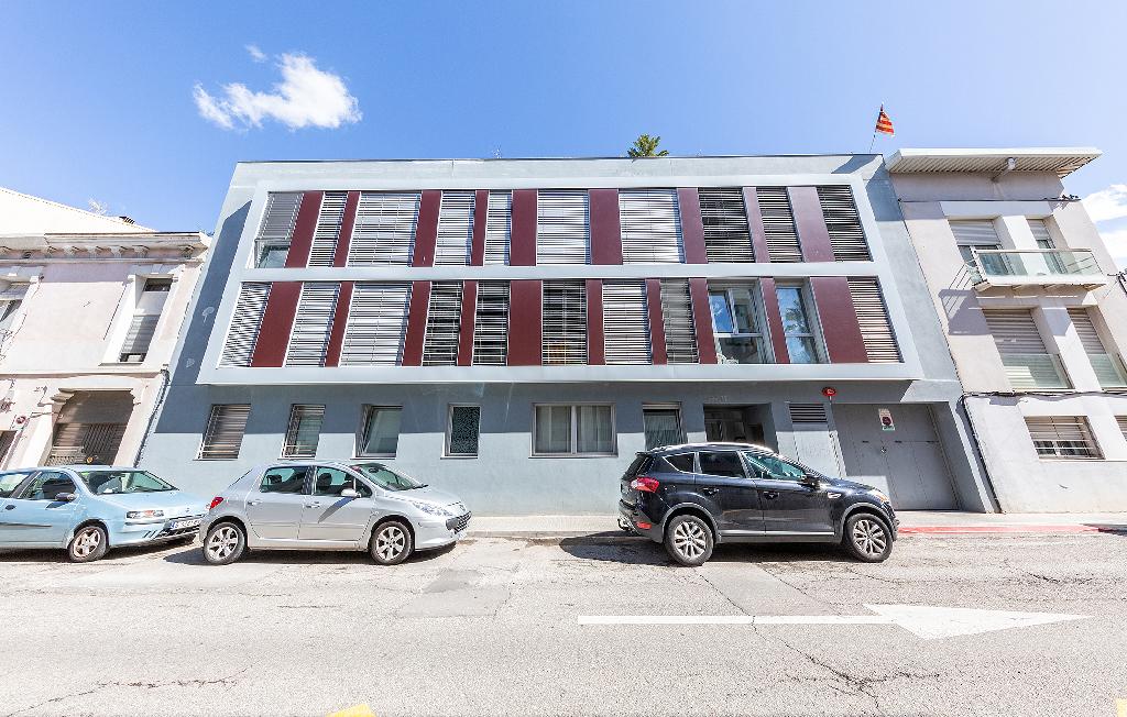 Parking en venta en Sabadell, Barcelona, Calle Covadonga, 6.500 €, 40 m2