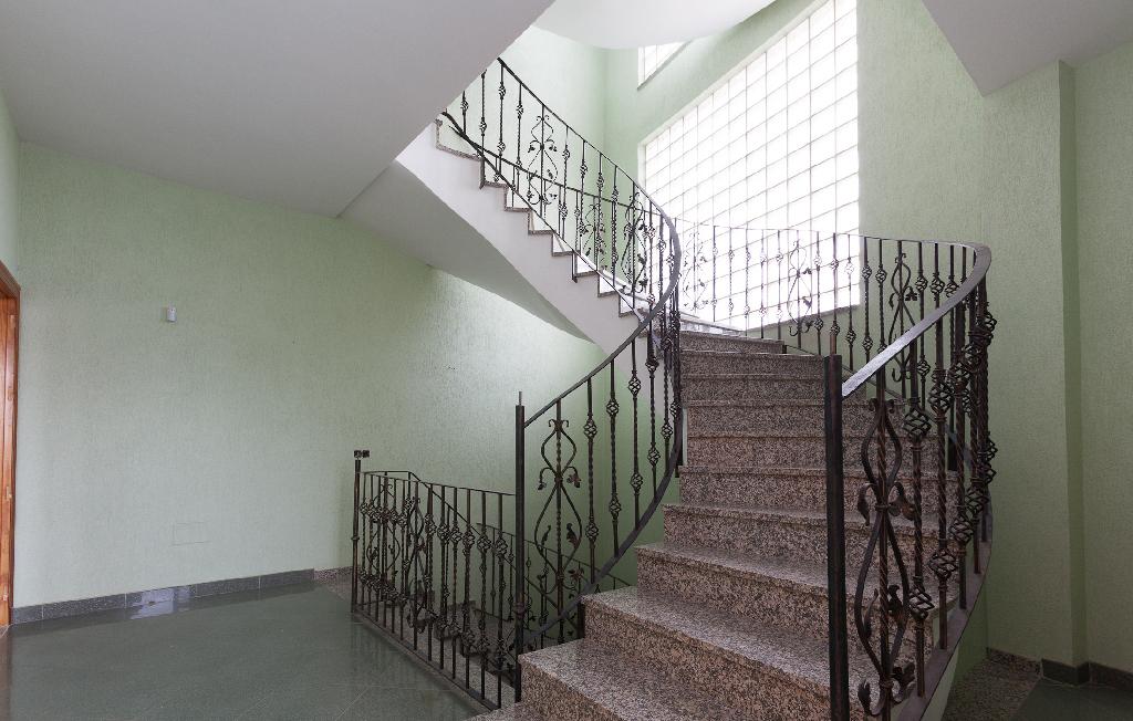 Casa en venta en Casa en Almería, Almería, 140.000 €, 4 habitaciones, 2 baños, 479 m2