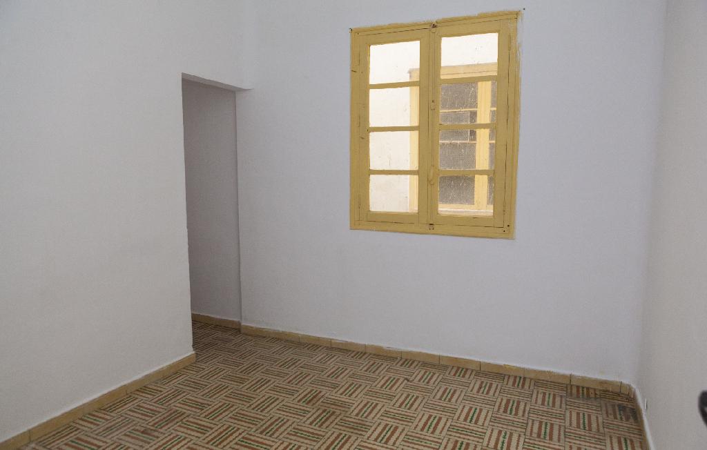 Piso en venta en Briviesca, Burgos, Calle Marques de Torresoto, 10.500 €, 3 habitaciones, 2 baños, 81 m2