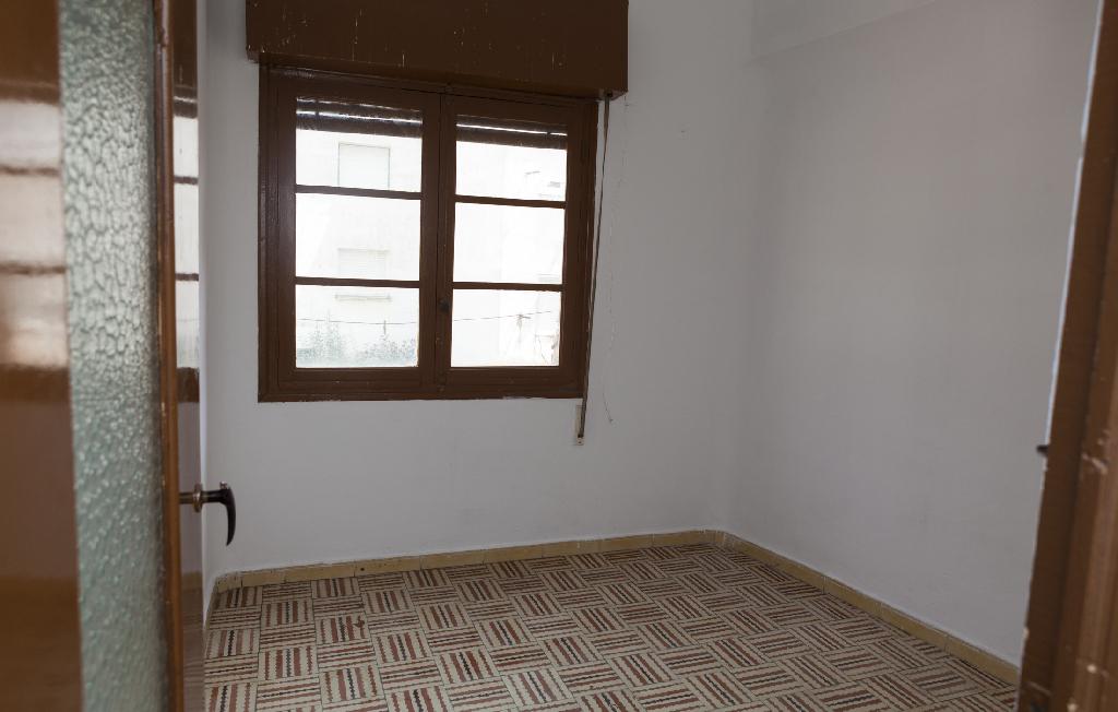 Piso en venta en Piso en Briviesca, Burgos, 11.500 €, 3 habitaciones, 2 baños, 81 m2
