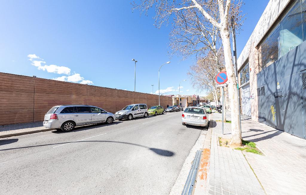 Parking en venta en Sabadell, Barcelona, Carretera de Barcelona, 7.000 €, 26 m2
