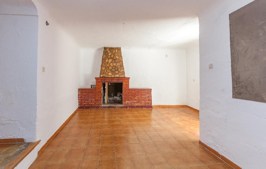 Casa en venta en Illora, Granada, Calle Madrid, 34.000 €, 3 habitaciones, 2 baños, 152 m2