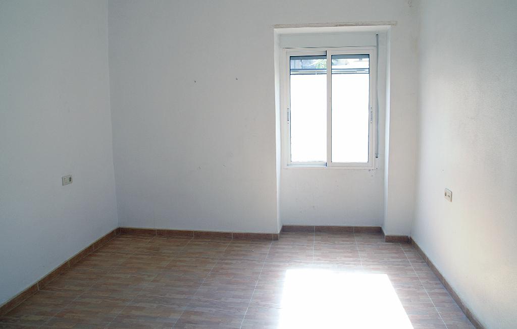 Casa en venta en Bullas, Murcia, Calle San Segundo, 26.000 €, 4 habitaciones, 2 baños, 196 m2