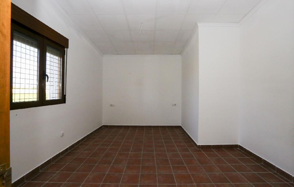 Casa en venta en Casa en Caudete, Albacete, 57.000 €, 5 habitaciones, 2 baños, 312 m2