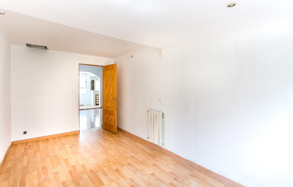 Piso en venta en Piso en Palma de Mallorca, Baleares, 106.000 €, 2 habitaciones, 1 baño, 52 m2