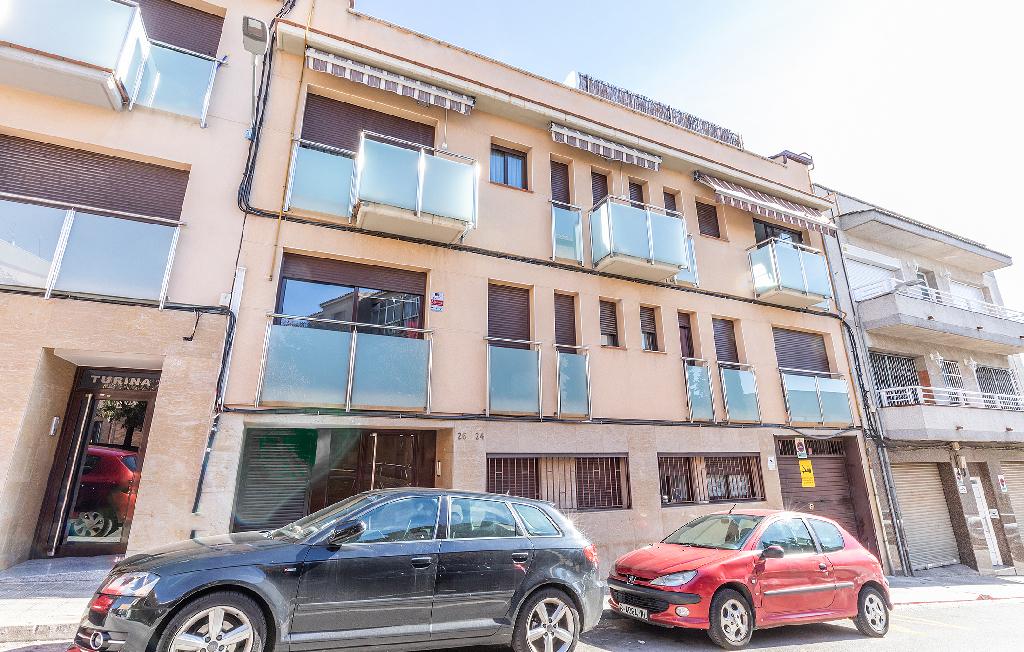 Parking en venta en Parking en Sabadell, Barcelona, 3.000 €, 20 m2