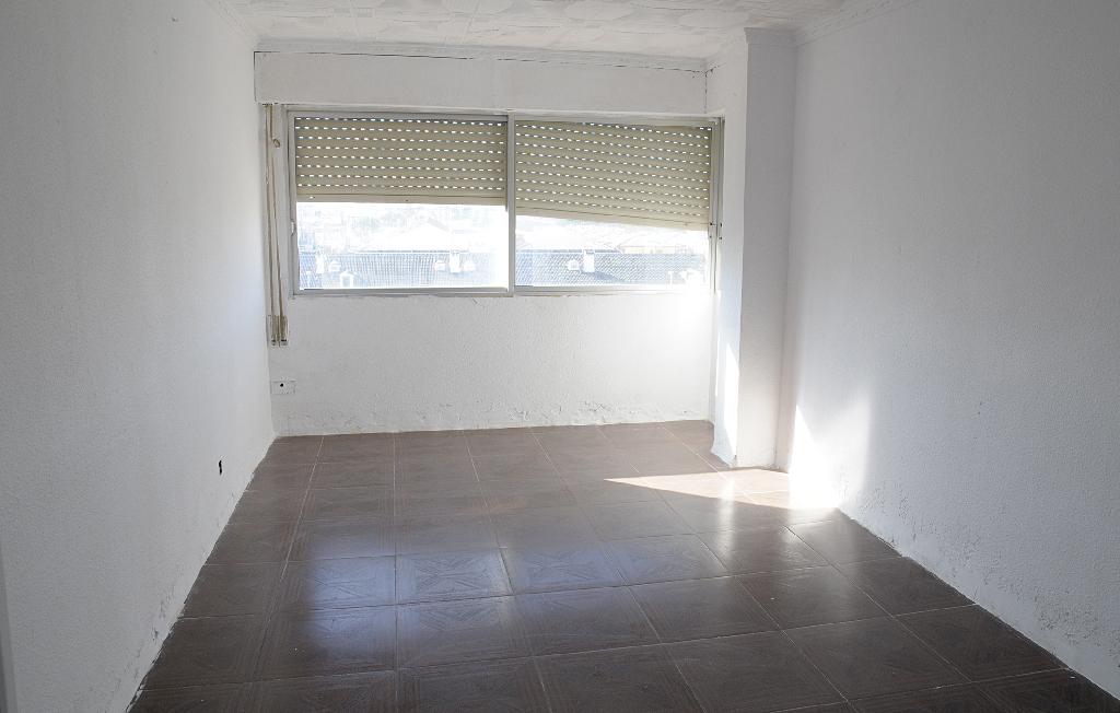 Piso en venta en San Javier, Murcia, Calle Ros Zapata, 32.300 €, 3 habitaciones, 1 baño, 78 m2